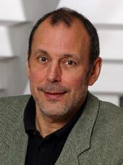 Lennart Östblom KommunAnalys